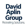 David Aplin Group Ottawa